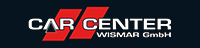 Car-Center Wismar GmbH